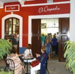 exterior_picoteo-cafe-el-despacho