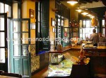 taberna_coloniales_interior